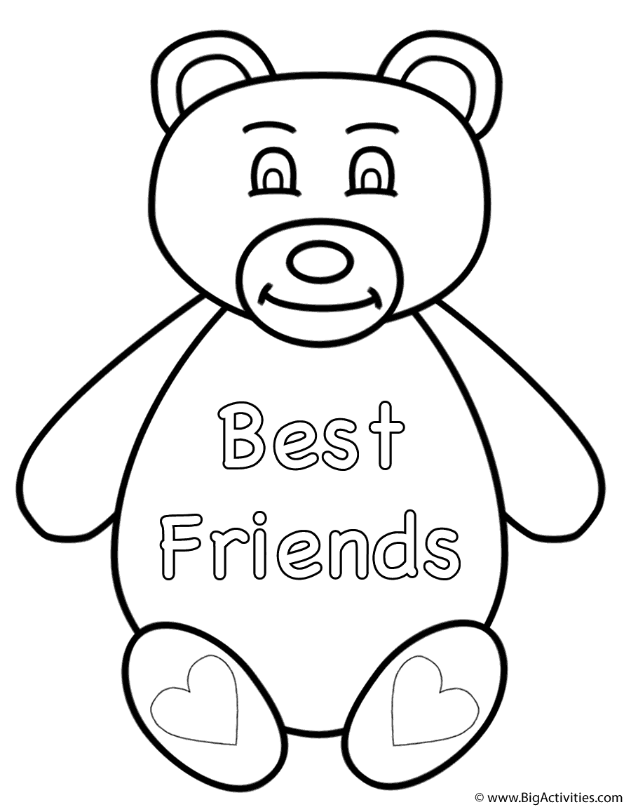 100 coloring pages of bears realistic american black bear