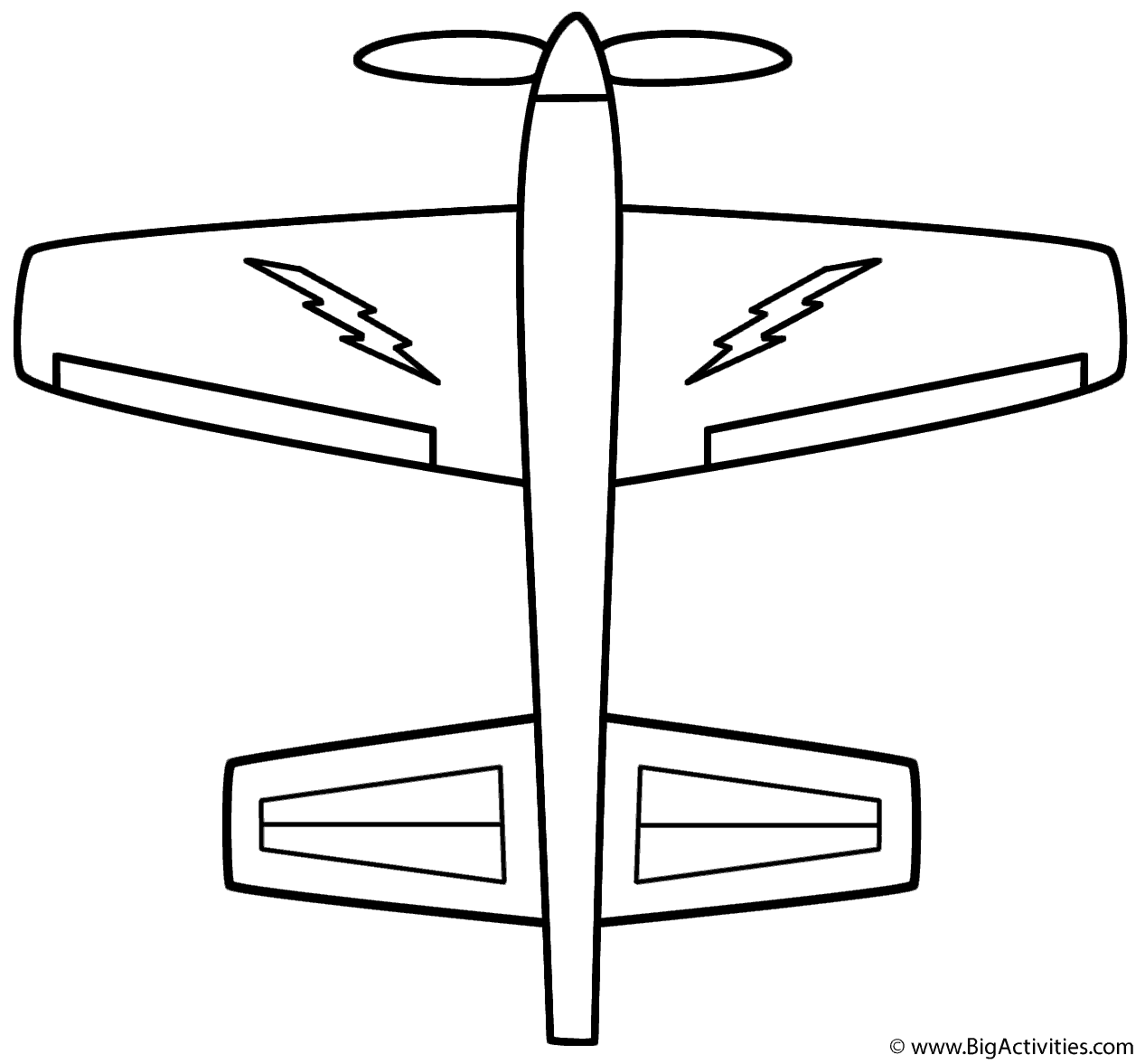 coloring page airplane coloring sheets sea plane coloring page