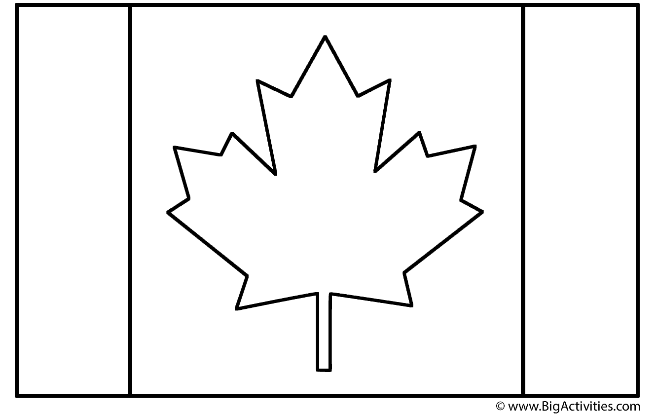 28 flags coloring pages gallery for gt simchat torah flag
