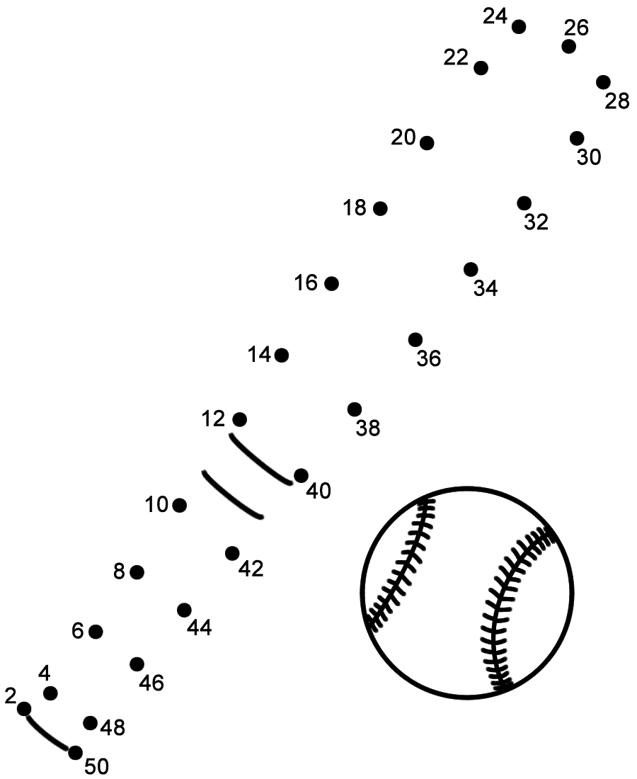 Baseball Math Worksheets baseball stats math worksheets – Baseball Math Worksheets